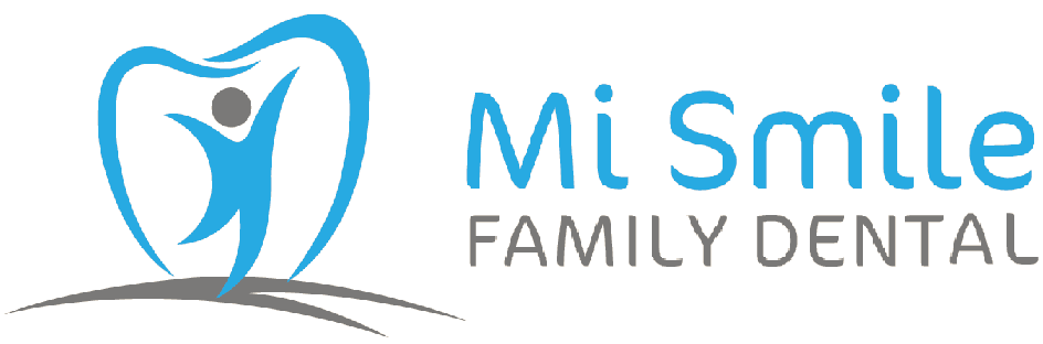 MI Smile Family Dental